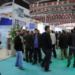 Textile Giants Meet at KTM 2018