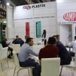 Roza Plastik'ten Verimliliği Arttıracak Yeni Ürünler
